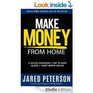 Thinking Outside The Sandbox: Business 513TFfs91WL._BO2204203200_PIsitb-sticker-v3-bigTopRight0-55_SX278_SY278_PIkin4BottomRight122_AA300_SH20_OU01_-300x300 FREE Make Money From Home eBook Free eBooks  FREE Make Money From Home eBook amazon