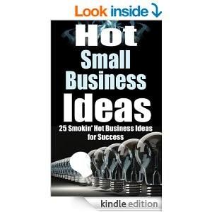 Thinking Outside The Sandbox: Business 51C-TPxFMkL._BO2204203200_PIsitb-sticker-v3-bigTopRight0-55_SX278_SY278_PIkin4BottomRight122_AA300_SH20_OU01_-300x300 FREE Small Business: Hot Small Business Ideas! eBook Free eBooks TOTS Business