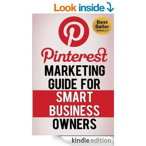 5 FREE Pinterest eBooks