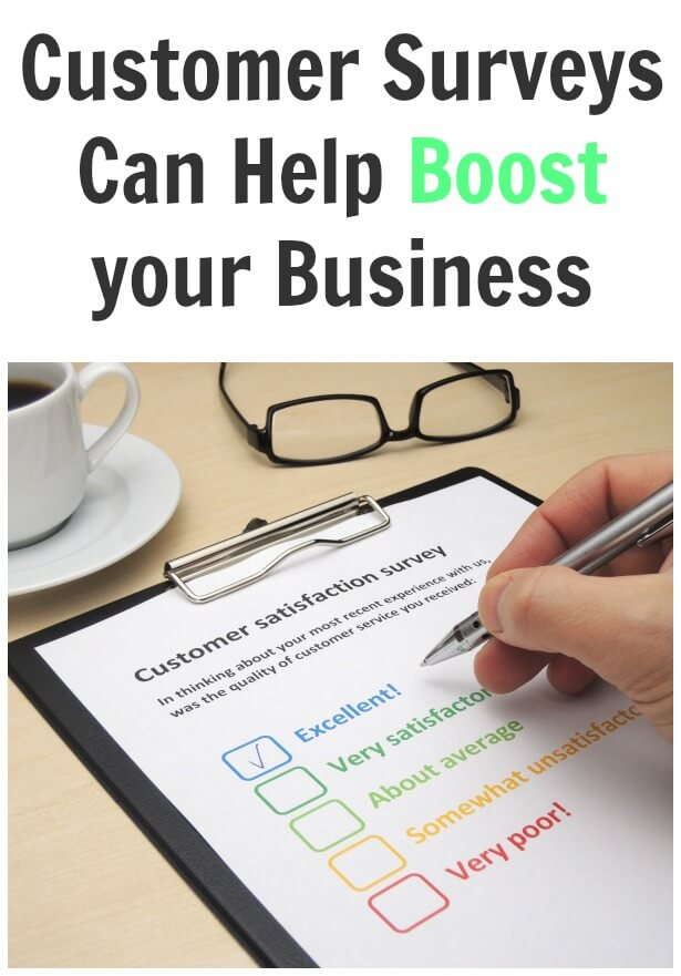 Thinking Outside The Sandbox: Business Customer-Surveys-Can-Help-Boost-your-Business Customer Surveys Can Help Boost your Business All Posts Blogging Small Business  survey small business increase sales customer feedback