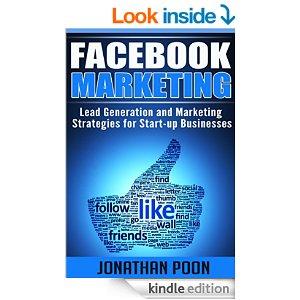 Thinking Outside The Sandbox: Business 51IinIpLdRL._BO2204203200_PIsitb-sticker-v3-bigTopRight0-55_SX278_SY278_PIkin4BottomRight122_AA300_SH20_OU01_ FREE Facebook Marketing eBook Free eBooks