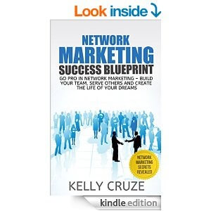 Free network marketing success blueprint ebook thinking outside network marketing success blueprint ebook malvernweather Gallery