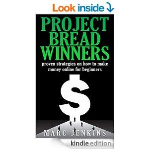 Thinking Outside The Sandbox: Business 51udYWr2yQL._BO2204203200_PIsitb-sticker-v3-bigTopRight0-55_SX278_SY278_PIkin4BottomRight122_AA300_SH20_OU01_ FREE Project Bread Winners eBook Free eBooks