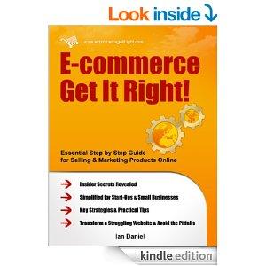Thinking Outside The Sandbox: Business 51Ui1GlDh-L._BO2204203200_PIsitb-sticker-v3-bigTopRight0-55_SX278_SY278_PIkin4BottomRight122_AA300_SH20_OU01_ FREE E-commerce Get It Right! eBook Free eBooks