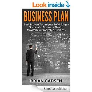 Thinking Outside The Sandbox: Business 51waNR1I4LL._BO2204203200_PIsitb-sticker-v3-bigTopRight0-55_SX278_SY278_PIkin4BottomRight122_AA300_SH20_OU01_ FREE Business Plan eBook Free eBooks