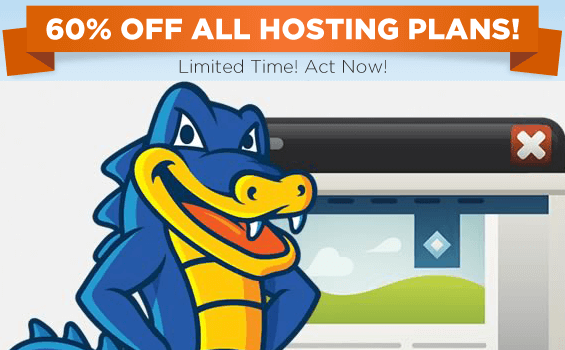Thinking Outside The Sandbox: Business Hostgator-Coupon-Code-60-off-all-plans-Feature 60% off All Hosting Plans with HostGator (Today Only) Free eBooks