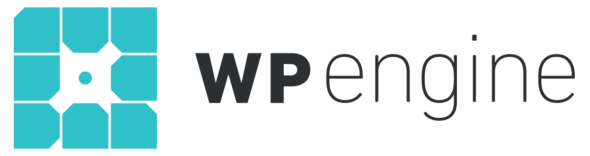 WP-Engine-managed-hosting-review-logo