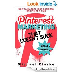 Thinking Outside The Sandbox: Business 512LY-IFnBL._BO2204203200_PIsitb-sticker-v3-bigTopRight0-55_SX278_SY278_PIkin4BottomRight122_AA300_SH20_OU01_ FREE Pinterest Marketing That Doesn't Suck eBook Free eBooks
