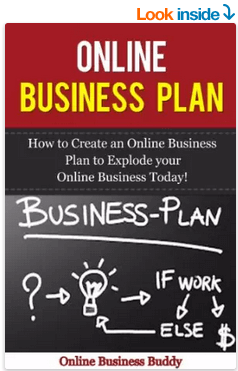 Thinking Outside The Sandbox: Business Screenshot_7 FREE Online Business Plan eBook Free eBooks