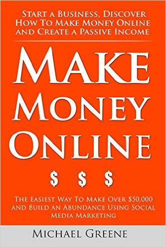 Thinking Outside The Sandbox: Business 515XmDQFt2L._SX331_BO1204203200_ FREE Make Money Online eBook Free eBooks