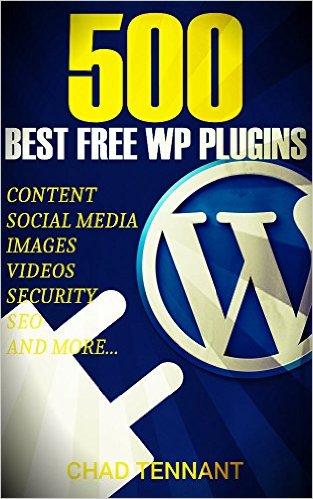 Thinking Outside The Sandbox: Business 5191LCFMyML._SX311_BO1204203200_ FREE The Best WordPress Plugins eBook Free eBooks
