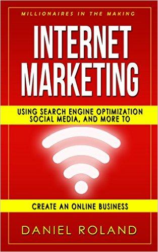 Thinking Outside The Sandbox: Business 519shNBGJfL._SX311_BO1204203200_ FREE Internet Marketing eBook Free eBooks
