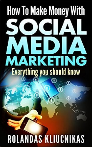 Thinking Outside The Sandbox: Business 51GZNW5u0RL._SX311_BO1204203200_ FREE How To Make Money With Social Media Marketing eBook Free eBooks