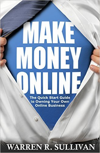 Thinking Outside The Sandbox: Business 51jd6dTvadL._SX326_BO1204203200_ FREE Make Money Online: The Quick Start Guide to Owning Your Own Online Business eBook Free eBooks