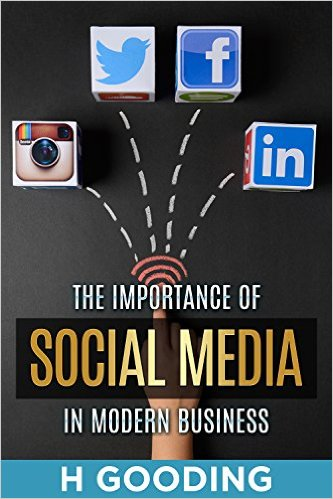 Thinking Outside The Sandbox: Business 51mBZ-sqJeL._SX331_BO1204203200_ FREE The Importance of Social Media in Modern Business eBook Free eBooks
