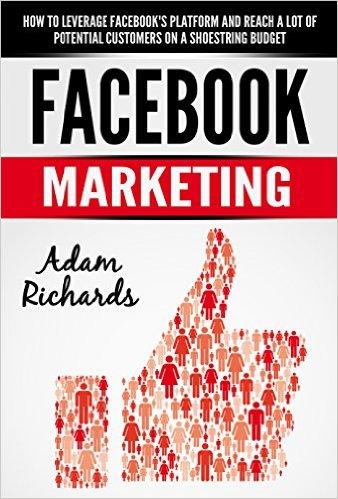 Thinking Outside The Sandbox: Business 51ouaF0-sRL._SX336_BO1204203200_ FREE Facebook Marketing eBook Free eBooks