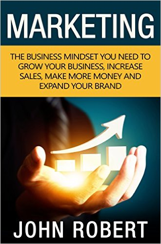 Thinking Outside The Sandbox: Business 51s2PyLfNNL._SX328_BO1204203200_ FREE Marketing eBook Free eBooks