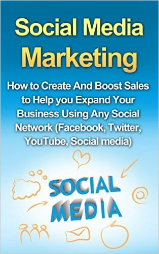 Thinking Outside The Sandbox: Business 51sPRLys8WL._SX310_BO1204203200_ FREE Social Media Marketing eBook Free eBooks