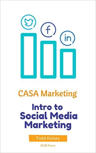 Thinking Outside The Sandbox: Business 41P4kAggNhL._SX311_BO1204203200_ FREE CASA Marketing: Intro to Social Media Marketing eBook Free eBooks