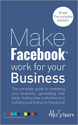 Thinking Outside The Sandbox: Business 41ni5THft8L._SX311_BO1204203200_ FREE Make Facebook Work For Your Business eBook Free eBooks