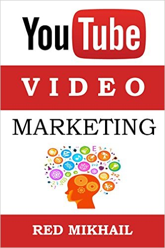 FREE Youtube Video Marketing 2 (2015) eBook
