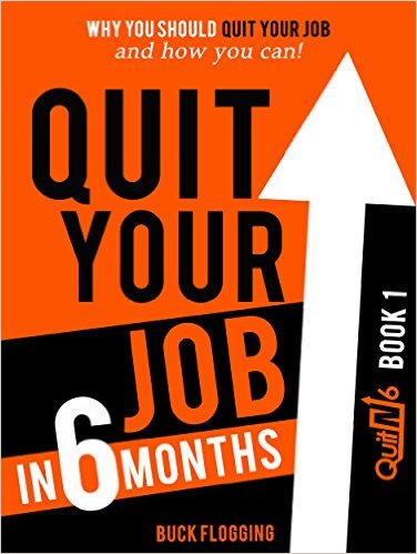 Thinking Outside The Sandbox: Business 51P3eHHAyKL._SX374_BO1204203200_ FREE Quit Your Job in 6 Months eBook Free eBooks