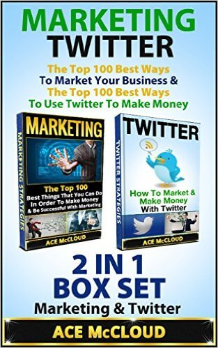Thinking Outside The Sandbox: Business 51RuKsTZP5L._SX311_BO1204203200_ FREE Marketing: Twitter eBook Free eBooks