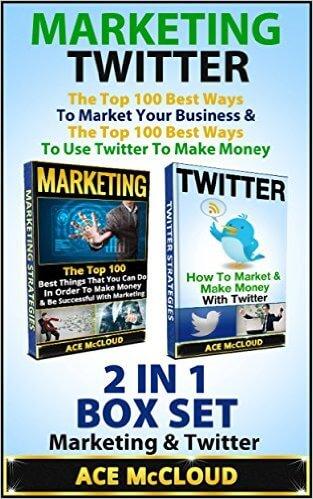 Thinking Outside The Sandbox: Business 51RuKsTZP5L._SX311_BO1204203200_ FREE Marketing: Twitter eBook Free eBooks