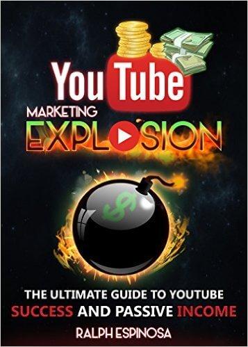 Thinking Outside The Sandbox: Business 51WP9pUJI5L._SX355_BO1204203200_ FREE YouTube Marketing Explosion eBook Free eBooks