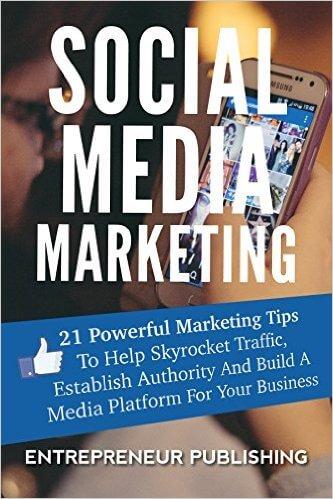 Thinking Outside The Sandbox: Business 51pbUCTEL8L._SX331_BO1204203200_ FREE Social Media Marketing eBook Free eBooks