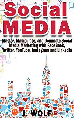Thinking Outside The Sandbox: Business 51yeNAJ1V6L._SX311_BO1204203200_ FREE Social Media eBook All Posts Blogging Free eBooks Small Business Social Media TOTS Business