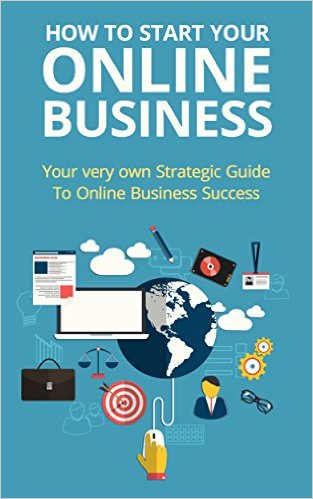 Thinking Outside The Sandbox: Business 51zKJcCmxsL._SX311_BO1204203200_ FREE How to Start Your Online Business eBook Free eBooks