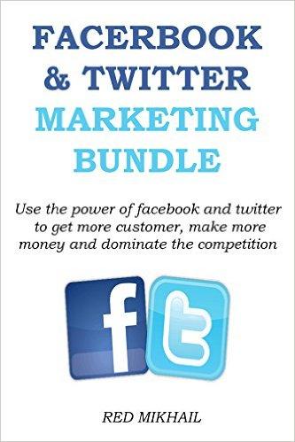 Thinking Outside The Sandbox: Business 51ORlWB-nnL._SX331_BO1204203200_ FREE Facebook and Twitter Marketing Bundle eBook Free eBooks