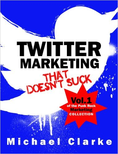 Thinking Outside The Sandbox: Business 51zUrpq73yL._SX379_BO1204203200_ FREE Twitter Marketing That Doesn't Suck - How to Use Twitter to Sell More Stuff eBook Free eBooks  FREE Twitter Marketing That Doesn't Suck - How to Use Twitter to Sell More Stuff eBook amazon