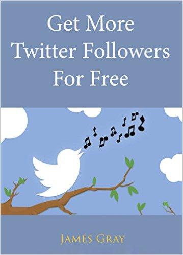 Thinking Outside The Sandbox: Business 41kWjMgMwcL._SX357_BO1204203200_ FREE Get More Twitter Followers For Free eBook Free eBooks
