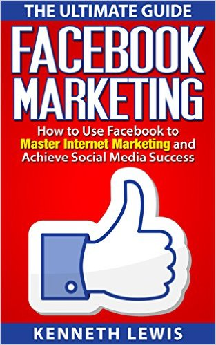 Thinking Outside The Sandbox: Business 51uEqKFzOTL._SX311_BO1204203200_ FREE Facebook Marketing: How to Use Facebook to Master Internet Marketing and Achieve Social Media Success eBook Free eBooks