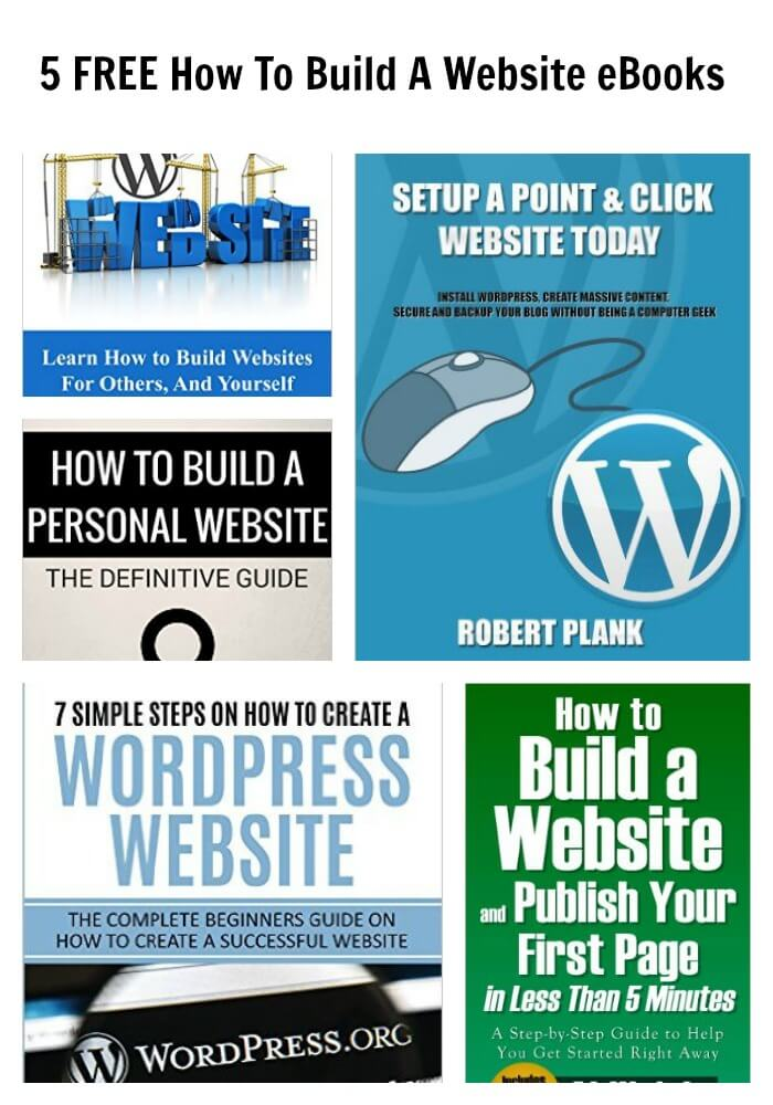 Thinking Outside The Sandbox: Business PicMonkey-Collage-2 5 FREE How To Build A Website eBooks All Posts Free eBooks TOTS Business