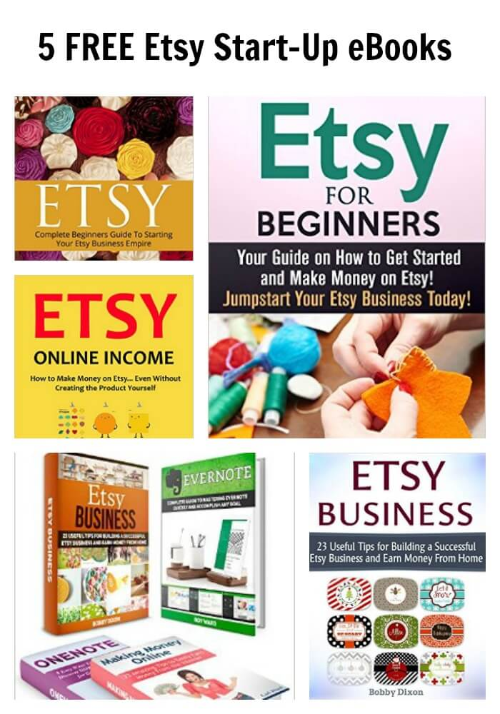 Thinking Outside The Sandbox: Business PicMonkey-Collage-3 5 FREE Etsy Start-Up eBooks All Posts Free eBooks TOTS Business