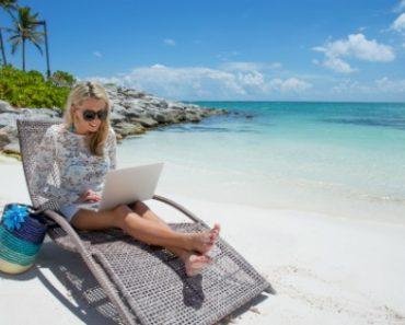 Thinking Outside The Sandbox: Business Blog-Writing-Prompts-Travel-Blogs-370x297 10+ Blog Writing Prompts For Travel Blogs Blogging TOTS Business  writing prompts Travel blog tips