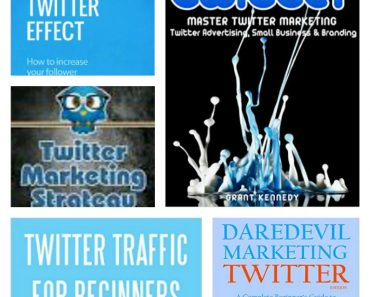 Thinking Outside The Sandbox: Business PicMonkey-Collage-3-370x297 5 FREE Twitter Marketing eBooks All Posts Free eBooks TOTS Business
