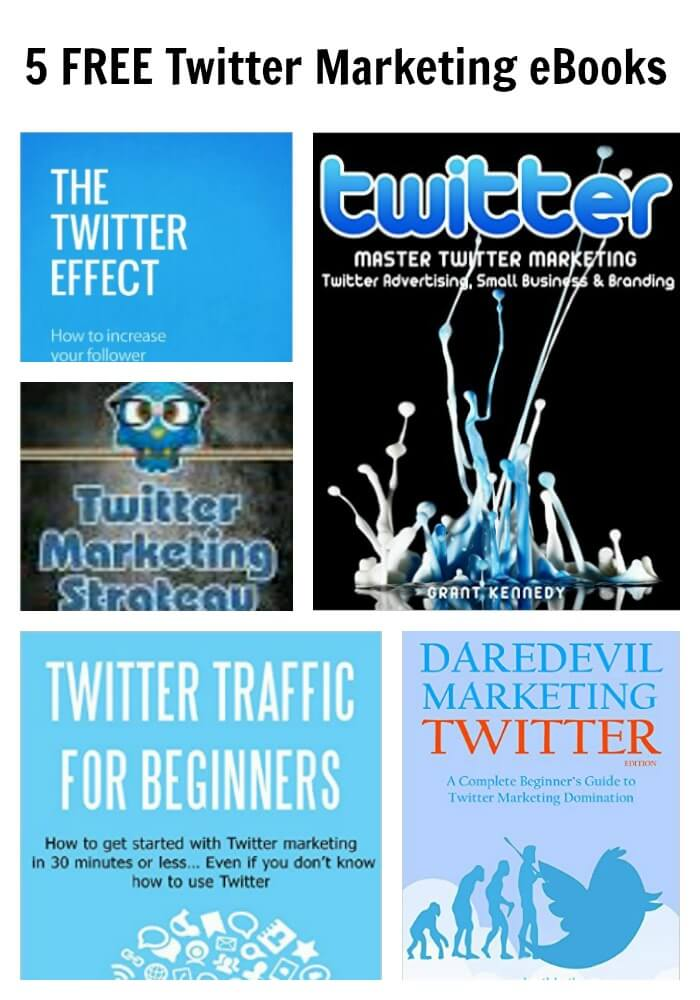 Thinking Outside The Sandbox: Business PicMonkey-Collage-3 5 FREE Twitter Marketing eBooks All Posts Free eBooks TOTS Business