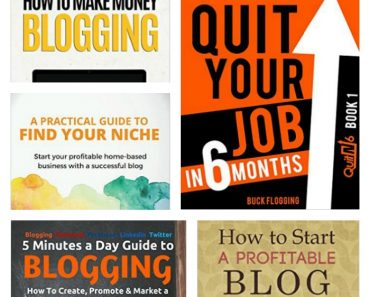 Thinking Outside The Sandbox: Business PicMonkey-Collage-370x297 5 FREE Blogging eBooks All Posts Free eBooks TOTS Business