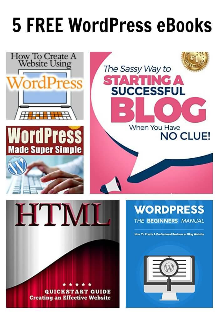 Thinking Outside The Sandbox: Business PicMonkey-Image 5 FREE WordPress eBooks All Posts Free eBooks TOTS Business