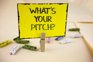 How to Pitch Companies for Review Packages