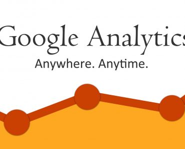 Thinking Outside The Sandbox: Business google-1385511_1920-370x297 What's up with our Traffic Stats?!? All Posts Social Media  website traffic Pinterest google analytics