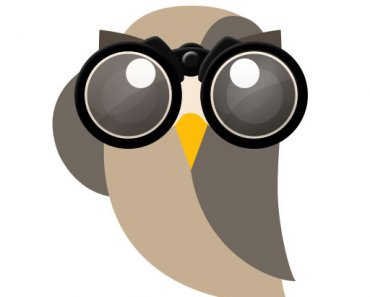 Thinking Outside The Sandbox: Business 512px-owly-binoculars-new-370x297 HootSuite 101: Automating Social Media Posts Using RSS Feeds Blogging Free eBooks Social Media TOTS Business  social media how to hootsuite free ebook business blogging blogger blog
