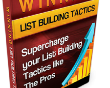 The Art of The Start for Solopreneurs with Winning List Building Tactics