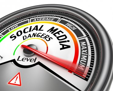 Are you wasting your time if you can't measure the effectiveness of your social media?