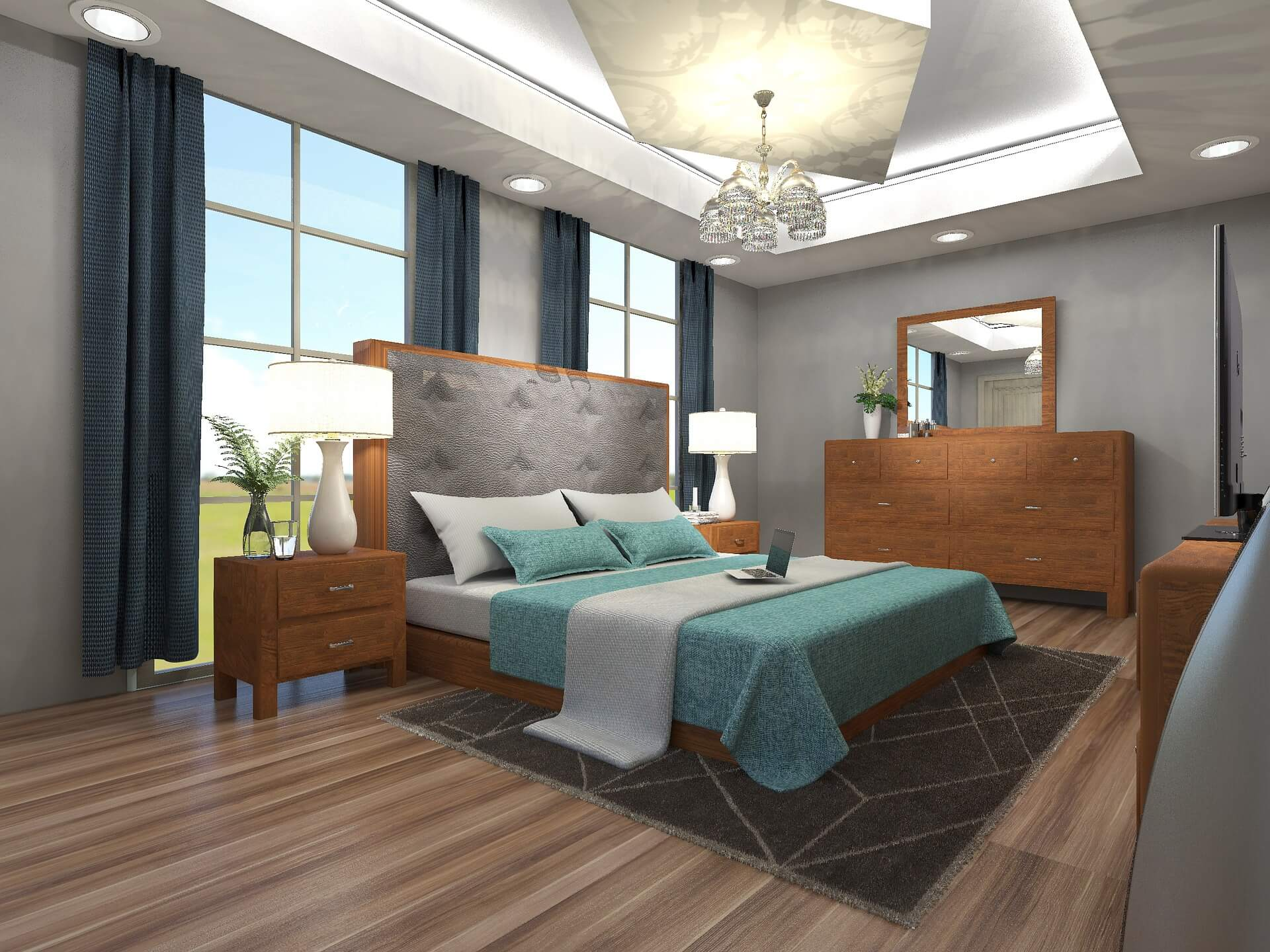 investing in real estate for airbnb rentals can be a great. Black Bedroom Furniture Sets. Home Design Ideas