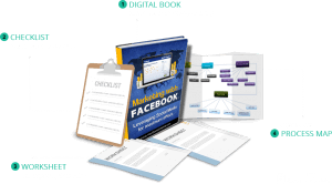 Free eBook download Biggest Facebook Marketing Mistakes - You are leaving a Ton of money on the table if you make these mistakes. Facebook - The World's Biggest And Best Social Relationship Site Just Got EVEN BETTER - And Here's How You Can Now CASH IN Big Time – Click here to Download.